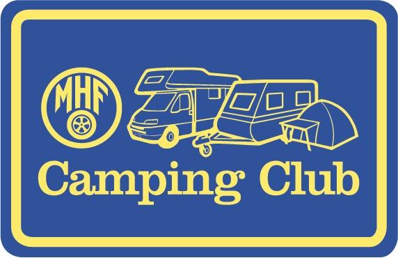 MHF Camping Club